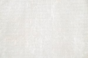 Texture White Slate