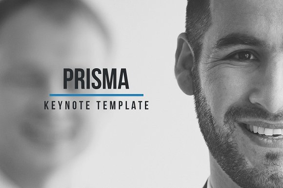 Trending Business Keynote Bundle in Keynote Templates - product preview 14