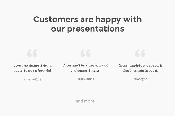 Athena Keynote Presentation in Presentation Templates - product preview 8