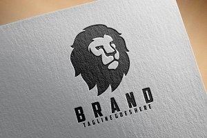 Lion Head V.5