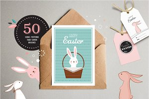 Big Easter Collection- SALE!