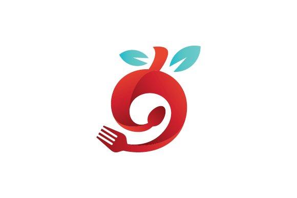 Chilli Restaurant Logo