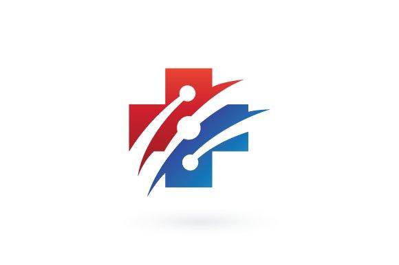 Ht Tp Tinkytyler Tk Medical Shapes Photosh Op » Designtube - Creative Design Content  Ht Tp Tinkytyle...