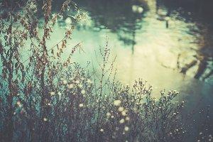 iseeyouphoto winter lake 6