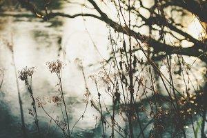 iseeyouphoto winterlake 1