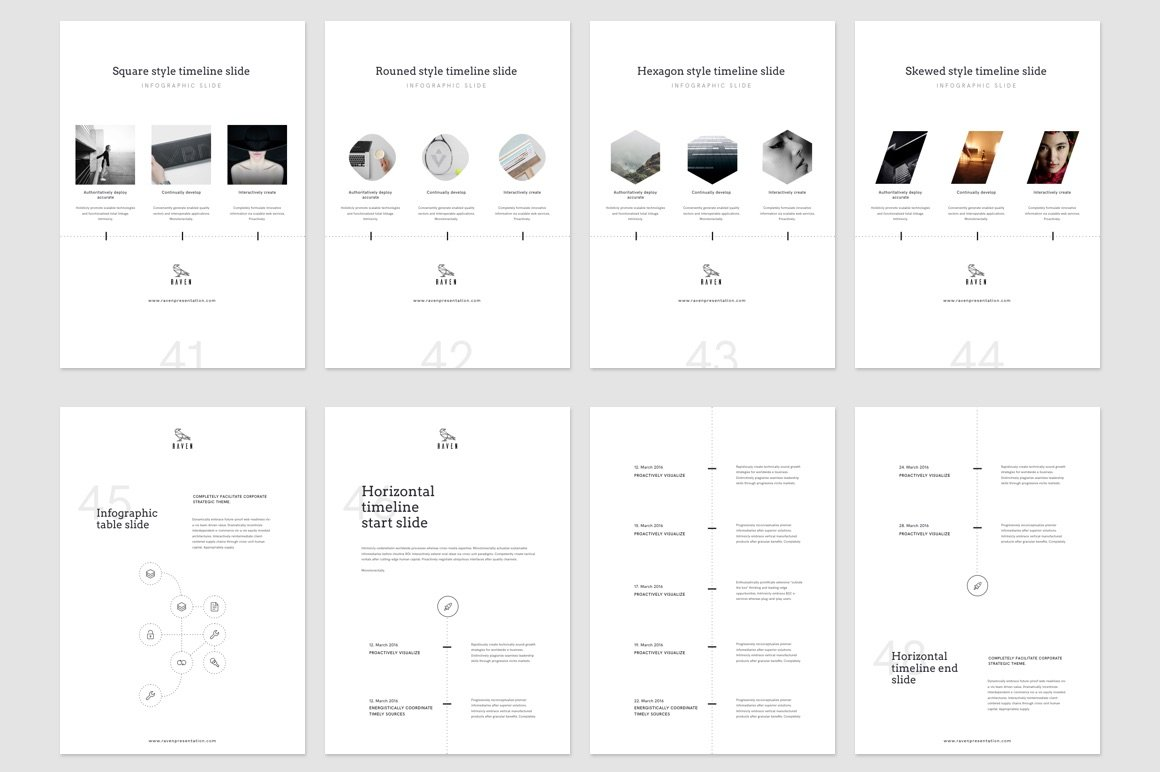 Beste Beispielfacebook Timeline Fotos - Bilder für das Lebenslauf ...