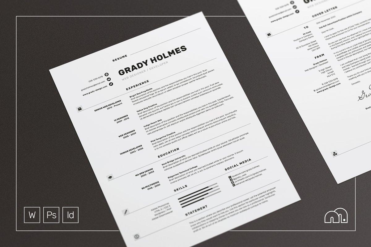 sle resume for dot net developer experience 2 years.html