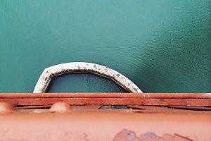Bridge Photo Set