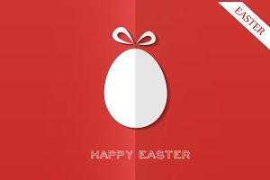 6 Easter design