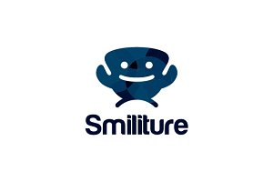 Smile Sofa Logo