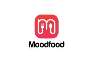 Restaurant App Logo