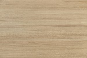 wood texture with natural