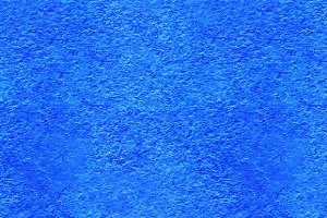 Blue paper abstract texture vector