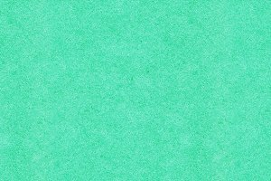 Green mint abstract seamless pattern