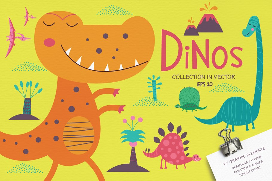 pin the tail on the dinosaur template.html