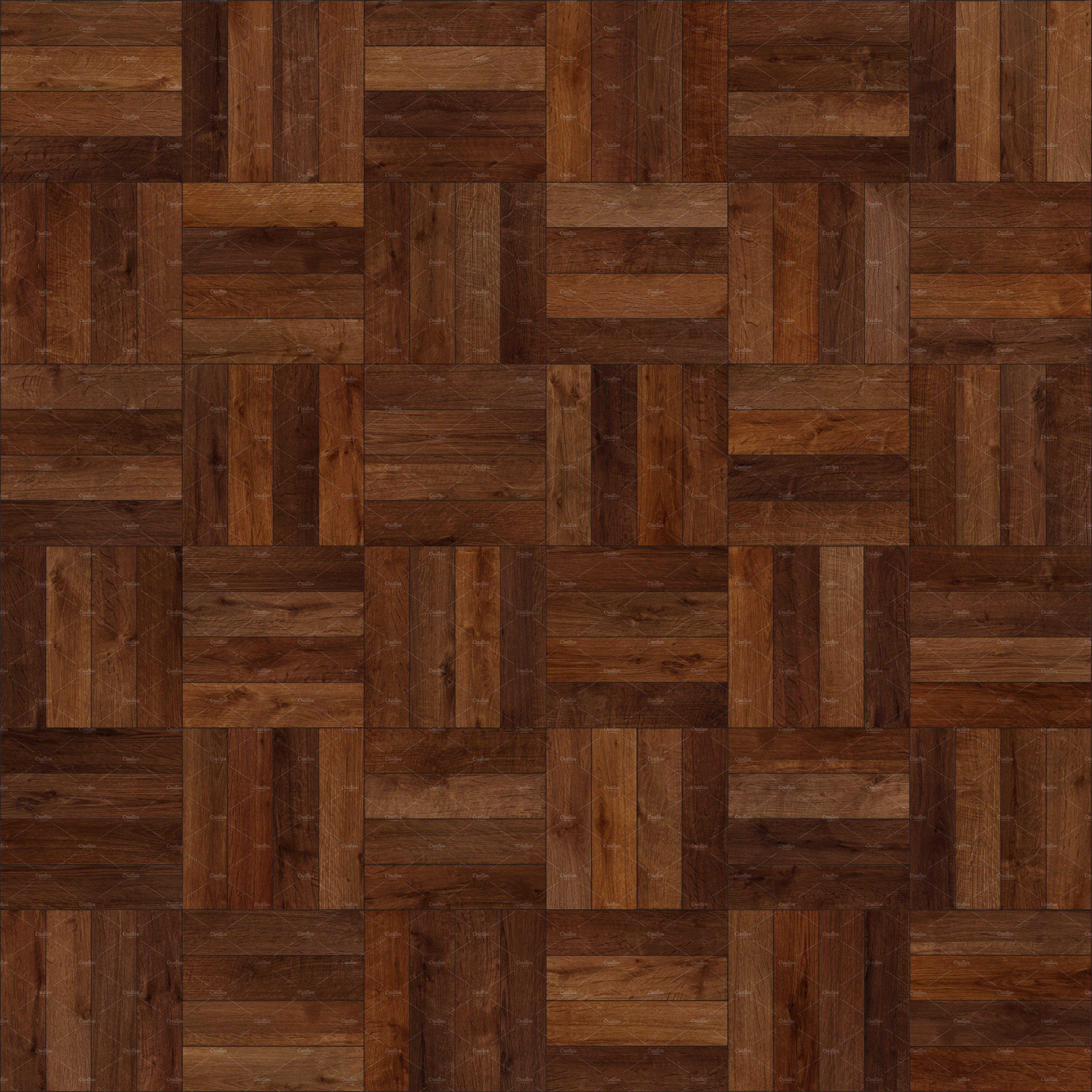 Seamless Wood Parquet Texture Textures Creative Market