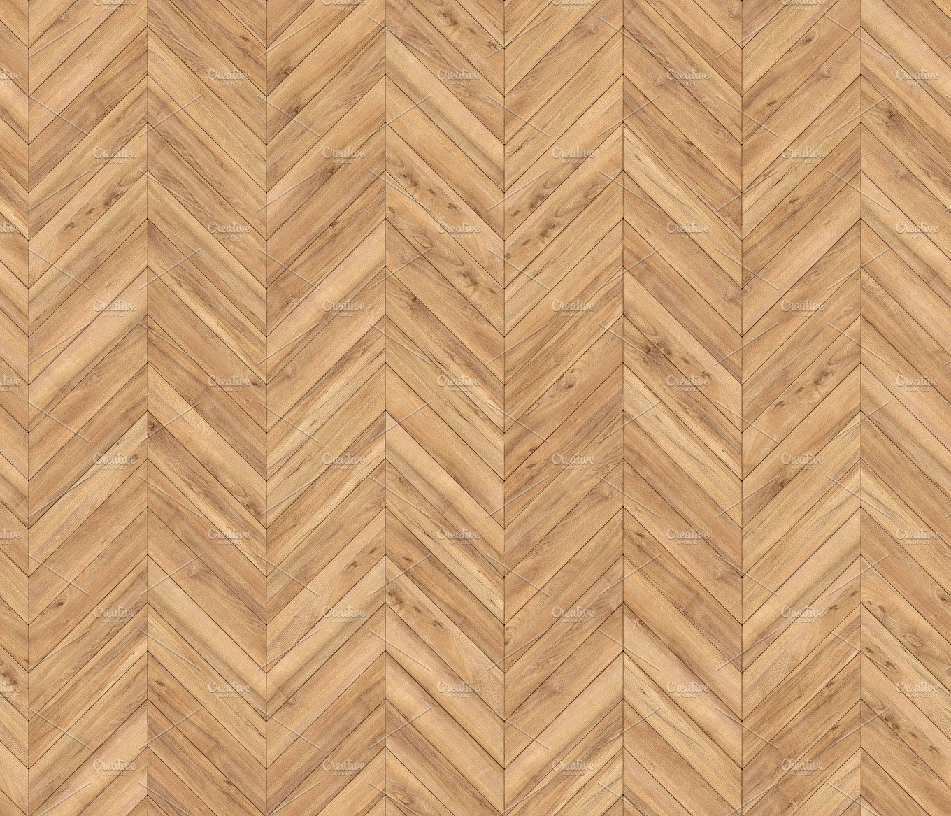 chevron natural parquet seamless floor texture abstract. Black Bedroom Furniture Sets. Home Design Ideas