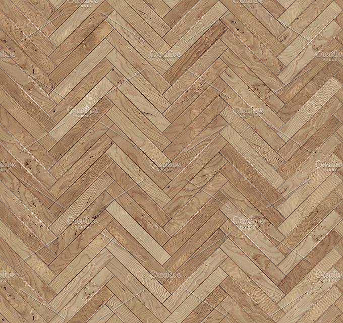 chevron natural parquet seamless floor texture abstract photos creative market. Black Bedroom Furniture Sets. Home Design Ideas