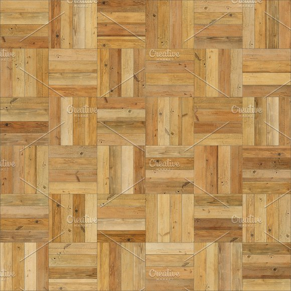 Seamless wood parquet texture   Textures. Seamless wood parquet texture   Textures   Creative Market