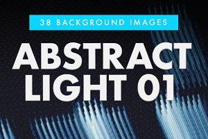 Light Texture Bundle Pack 01