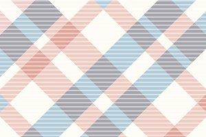Great texture tablecloth 150х150cm