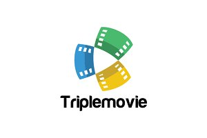 Triangle Film Logo