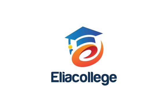 education logo logo templates creative market