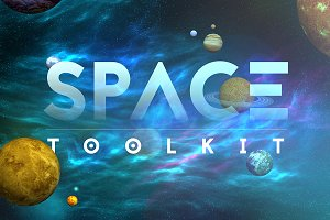 Space Toolkit