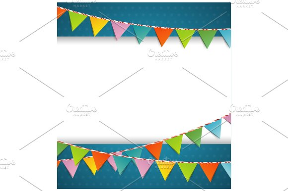 Templates for party in Invitation Templates - product preview 1