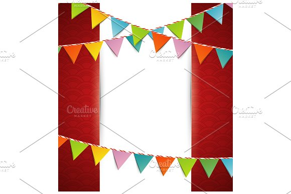 Templates for party in Invitation Templates - product preview 2