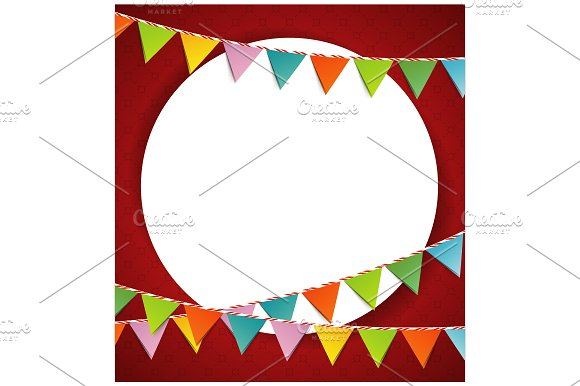Templates for party in Invitation Templates - product preview 3