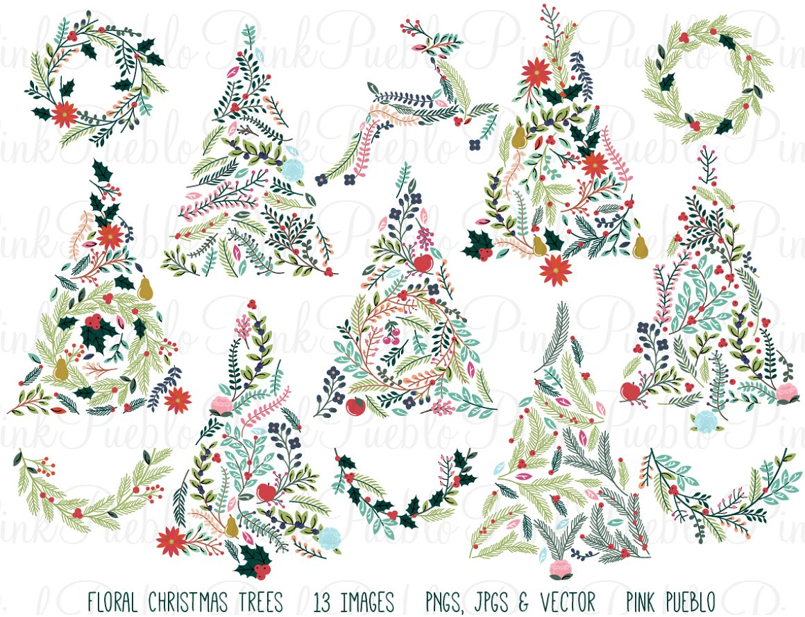 Christmas Designs.50 Brand New Christmas Designs To Inspire Your Holiday