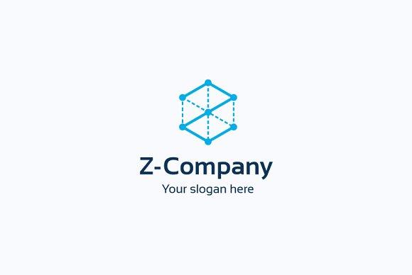 Z Company Logo