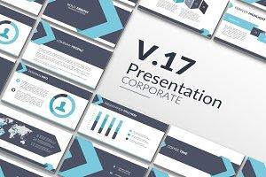 Presentation Corporate 17