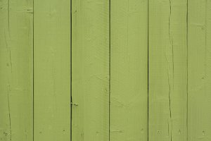 Painted Wood Texture I
