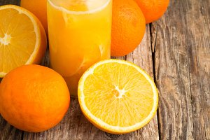 orange juice in bottle,citrus