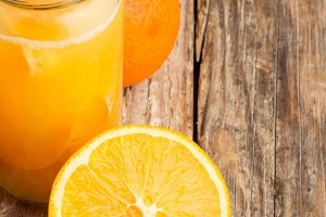 juice juice,oranges,tangerines
