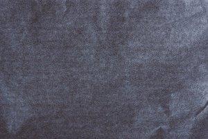 Plane dark blue texture