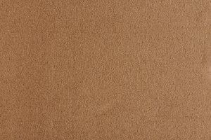 Pattern of brown flat carton