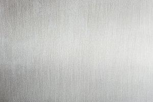 Real metal blank texture