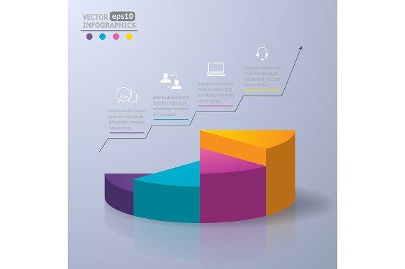 Modern Infographics