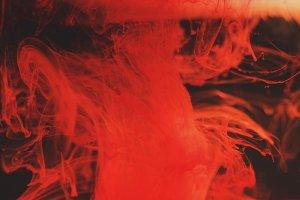 Ink Nebula 22