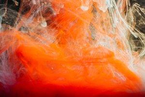 Ink Nebula 27