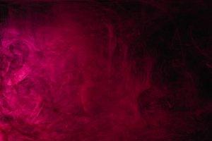 Ink Nebula 33