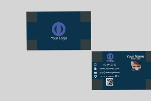 Sqcrsdbc Business Card Template