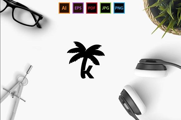 K Palm