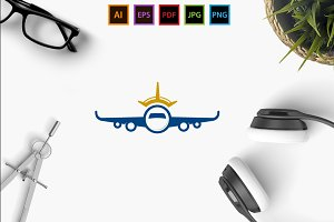 Plane King - Extended License