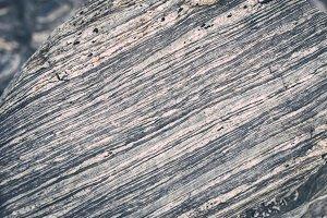 Rocky Texture