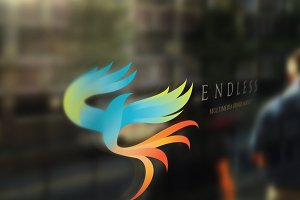 Endless Multimedia Design Agency