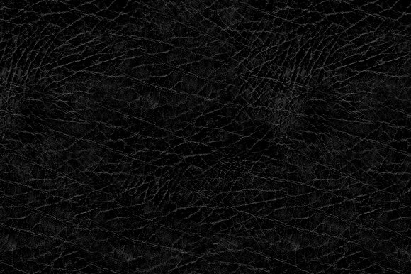 seamless fabric textures graphic patterns creative market